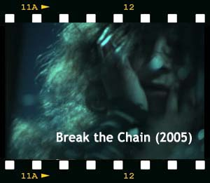 break the chain (2005)
