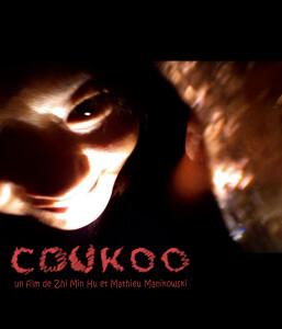 Coukoo-4